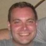 Profile picture of Glenn Petriello